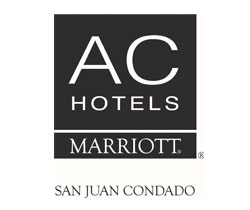 A/C Hotel by Marriott