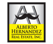 Alberto Hernández Real Estate