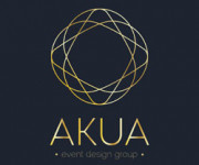 AKUA Events Design Group