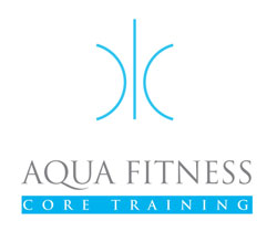 Aqua Fitness Wellness Center