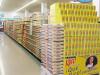 Arroz-Supermercado-Norte.jpg