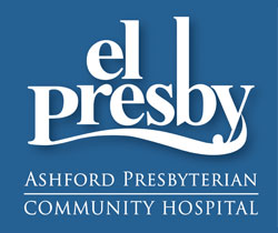 Ashford Presbyterian Community Hospital - El Presby Imaging Center