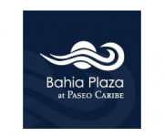Bahia Plaza at Paseo Caribe