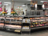 Bakery-Supermarket.jpg