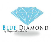 Blue Diamond Jewelers