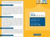 Brochure-UniAsiste-Hogar-generico_2sides-2.jpg