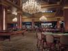 Casino-FV.jpg