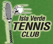 Isla Verde Tennis Club