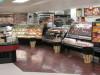 Deli-Supermercado-Norte.jpg