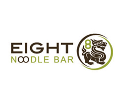 Eight Noodle Bar