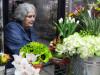 Flower-Market-2.jpg