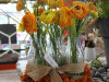 Flower-Market-5.jpg
