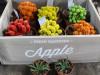 Flower-Market-7.jpg