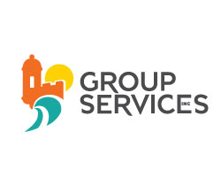 Group Services Transportation
