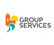 Group Services Tours