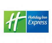 Holiday Inn Express San Juan