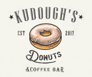 Kudough's Donuts & Coffee Bar