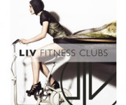 LIV Fitness Club