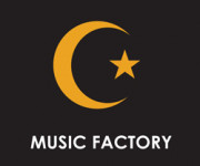 Music Factory Inc.