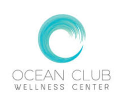 Ocean Club Wellness Center at San Juan Marriott
