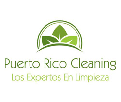 Puerto Rico Cleaning