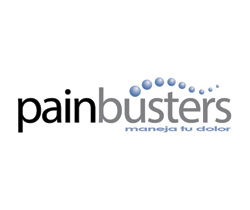 Pain Busters