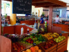 Palmeras_Fruit-Station.jpg
