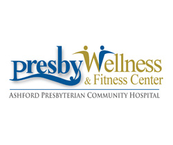 Ashford Presbyterian Community Hospital - El Presby Wellness & Fitness Center