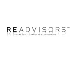RE Advisors, PSC