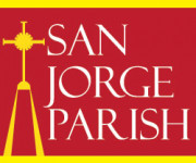 San Jorge Parish