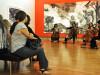 Serie-de-Arte-y-Música-2012-5-sept.2012-18.jpg