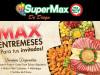 SuperMax-De-Diego-Fotos-1.jpg