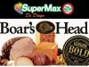 SuperMax-De-Diego-Fotos-2.jpg
