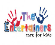 The Entertainers Care for Kids