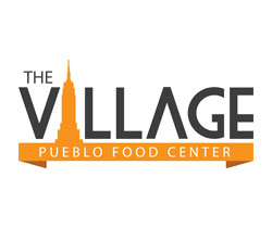The Village Pueblo Food Center