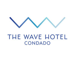 The Wave Hotel