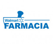 Walmart Santurce Supercenter Pharmacy