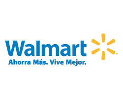 Walmart Santurce Supercenter Supermarket
