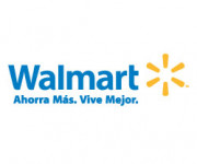 Walmart Santurce Supercenter Store