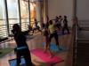 Yoga4-2.jpg