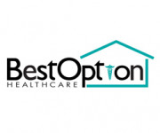 Best Option Healthcare