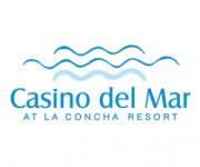 Casino del Mar at La Concha Resort