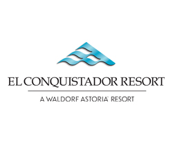 El Conquistador Resort Golf & Tennis Club