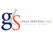 GLS Legal Services, LLC