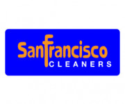 San Francisco Cleaners