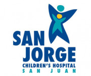 San Jorge Orthopedic Pediatric Institute