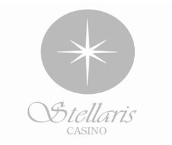 Stellaris Casino at San Juan Marriott