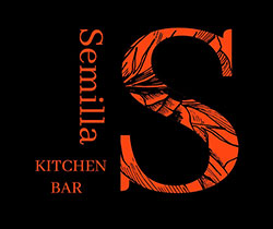 Semilla Kitchen and Bar
