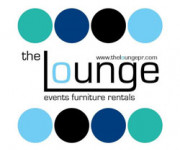 The Lounge Events Furniture Rental, Inc.