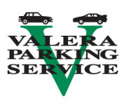 Valera Parking Services